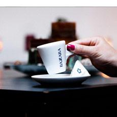 KONESSOcafe prawdopodobnie najlepsza kawa w mieście