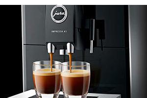 Ekspresy do kawy, które przeniosą Cię w świat dobrej kawy