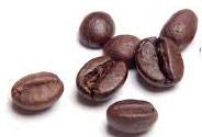 Jak wybrać odpowiednią kawę?