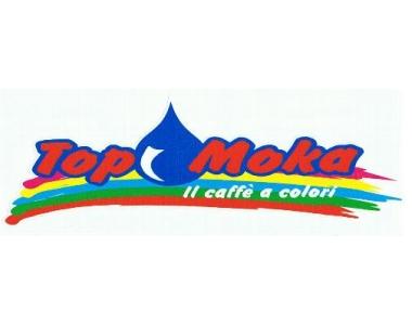Włoskie kawiarki Top Moka
