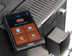 Nowoczesny system Bluetooth