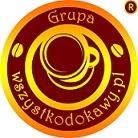 Serwis ekspresów do kawy WszystkoDoKawy