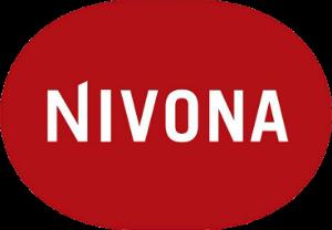 Oficjalny dystrybutor i serwis ekspresów Nivona